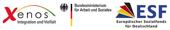 EU-Logos-1