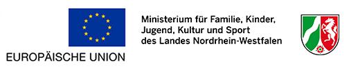 EU-Logos-2